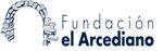 Logo Fundación el Arcediano